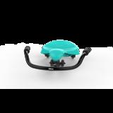JD Bug Kidz Swayer LED Blue