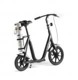 NRGbike loopfiets voor volwassenen _
