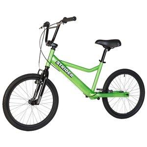 Super Strider 20 sport Green