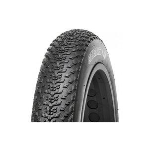 Tyre 26 x 4.0 Kenda Gigas Fat